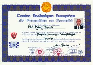 CentreTechniqueEuropeen